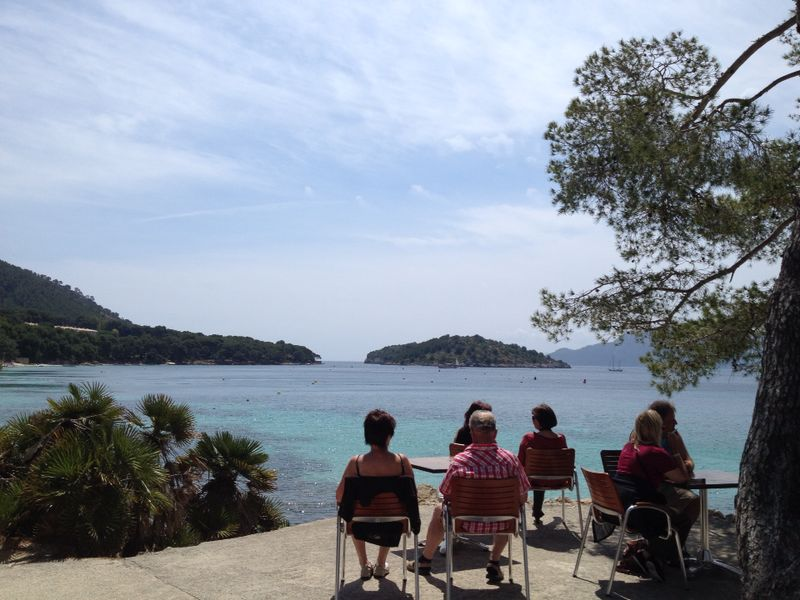 Image result for Why choosing to go on holiday is the best thing you can do