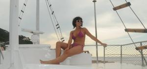 cabo_negro_boat_puerto_pollensa2