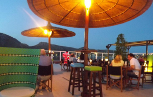 lemon_lounge_nightlife_puerto_pollensa