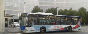 how_to_get_airport_to_puerto_pollensa_bus