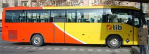 how_to_get_airport_to_puerto_pollensa_bus4
