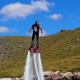 flyboard_puerto_pollensa